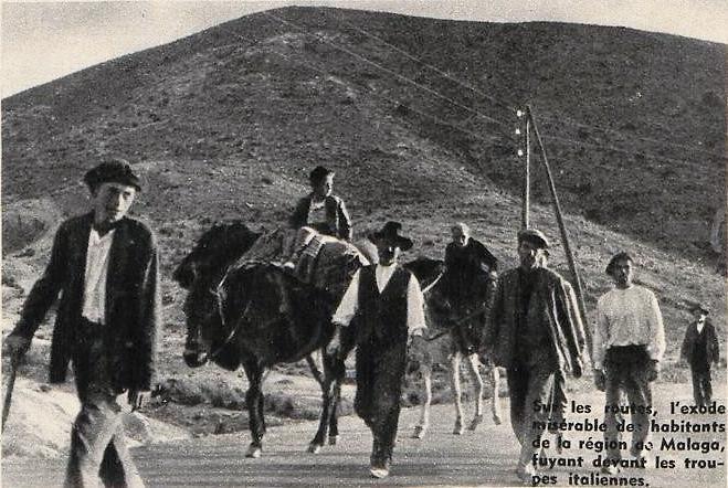 regards-sur-le-monde-du-travail-19370714_exodo-malaga-almeria