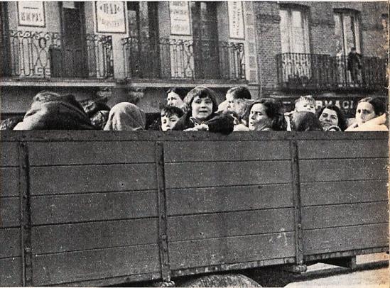 Regards sur le monde du travail 24-12-1936_6.png