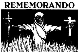 rememorando _TyL 05-11-136