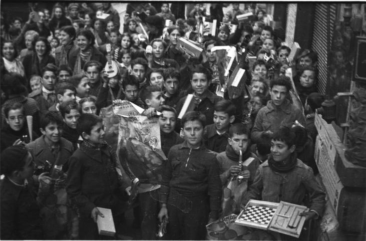 Reparto Juguetes SIA_Valencia enero 1938_1