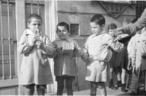 Reparto Juguetes SIA_Valencia enero 1938_4