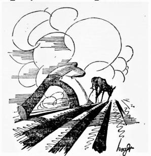 Revolución campesina_TyL 11-10-1935