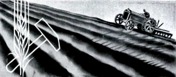 revolución agrícola_1937