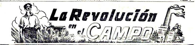 revolucion-en-el-campo