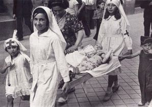 revolucion y sanidad niñas enfermeras_octubre 1936.jpg
