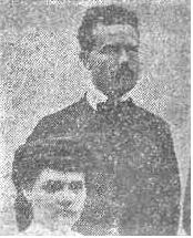Samuel Torner 1908
