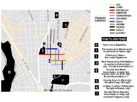 sección plano Carolinas_Punts Memoria1