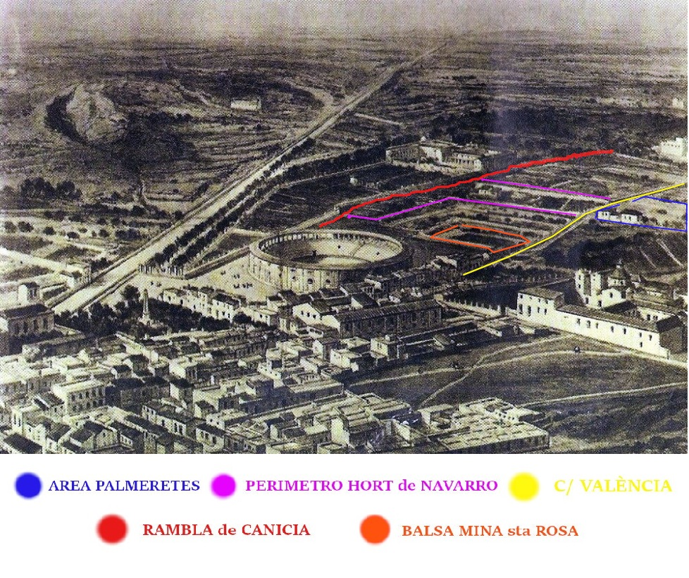 SECCIÓN Carolinas Bajas_Finales-siglo-xix_aprox.-1890