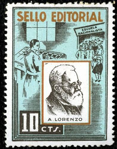 Sello editorial_Escuelas Racionalistas_Lorenzo