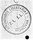 Sello_JJLL-Monover