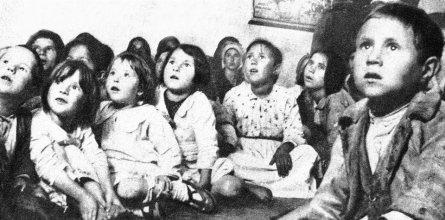 sesion-cine-infantil