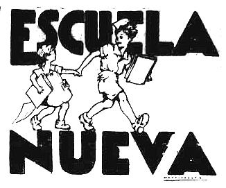 so-29-10-1936_1
