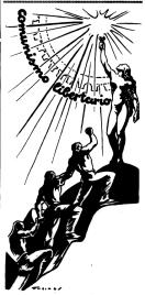 so-30-08-1936