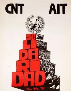 Solidaridad intergeneracional_CNT AIT