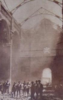 sucesos_Alicante-incendio iglesia salesianos 1931