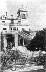 sucesos_incendio residencia Obispo_Alicante_mayo 1931
