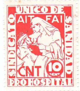 SUSanidad CNT_Prohospital