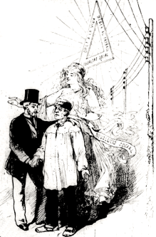 terrorisme y anarquisme_La Tramontana 11-01-1895 seccion.png