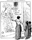 tierrailibertad_26-07-1910