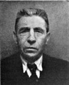 Tomás Herreros_Mirevista 15-03-1937