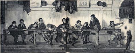 unaescuelalaica_lailustracioncat-7-6-1882