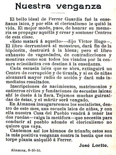 Vida Socialista_1910