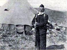 Viejo militante confederal_Columna de Hierro_Puerto escandon_Fragua Social 29-10-1936_01