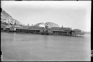 vista balnearios alicantinos (2)