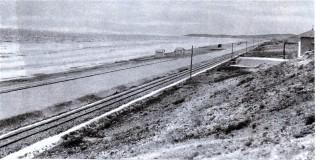 vista de La Playa de San Juan_1934(5)