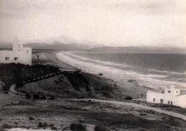vista de La Playa de San Juan_1934_011