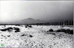 vista de La Playa de San Juan_1938 (2)