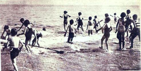 vista retaguardia_colonias escolares 1937