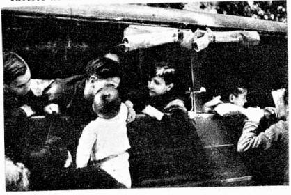 vista retaguardia_colonias escolares 1937_