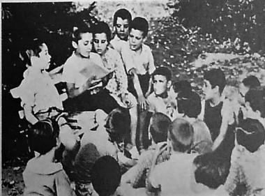 vista retaguardia_colonias infantiles_lectura colectiva (2)