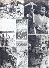 vista retaguardia_construccion refugios_Alicante_1937 (2)