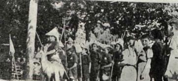 vista retaguardia_grupo de niños del Hogar sueco_Denia_verano de 1938 (3)