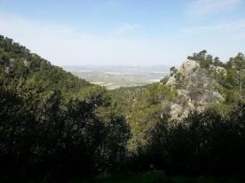 vista_SierraSalinas_ZonaCuevaLagrimal_01