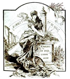 z_martirs-primer-de-maig-tramontana-1891