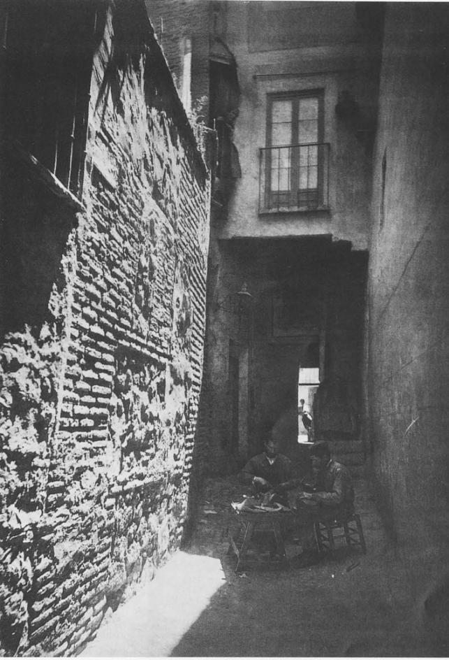 zapateros de silla_Toledo_1880