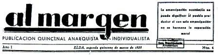 00_AlMargen