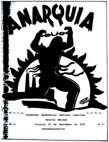 00_Anarquía-Carolinas1937