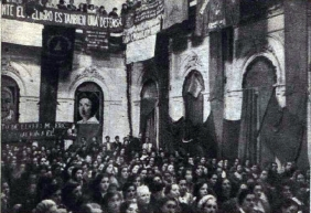 00_Asamblea AMA-Valencia 1937