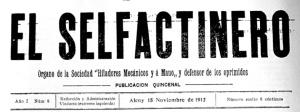 00_cab-ElSelfactinero1912