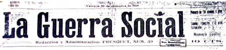 00_Cab-LaGuerrasocial-1918
