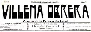00_cab-VillenaObrera-1912