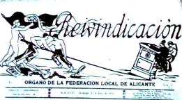 00_cab_Reivindicacx_ALICNTE1919