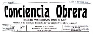 00_ConcienciaObreraAlcoi