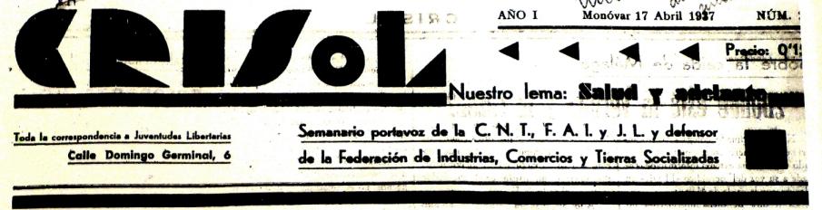 00_Crisol-Monover1937-1939_00