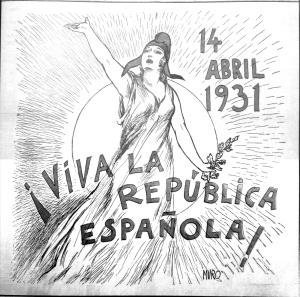 00_DeMuro_alegoríaLaRepublica_ElMercantil 15-04-1931