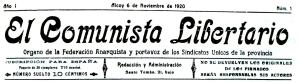 00_ElComunistaLibertario